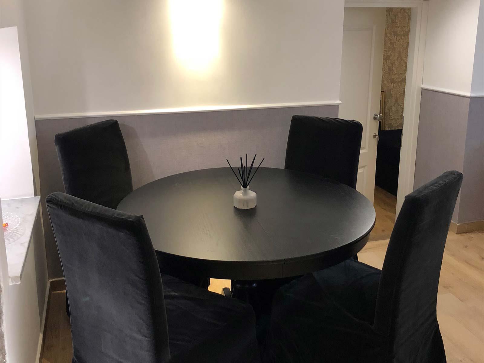 Giolitti Suite Interior 7