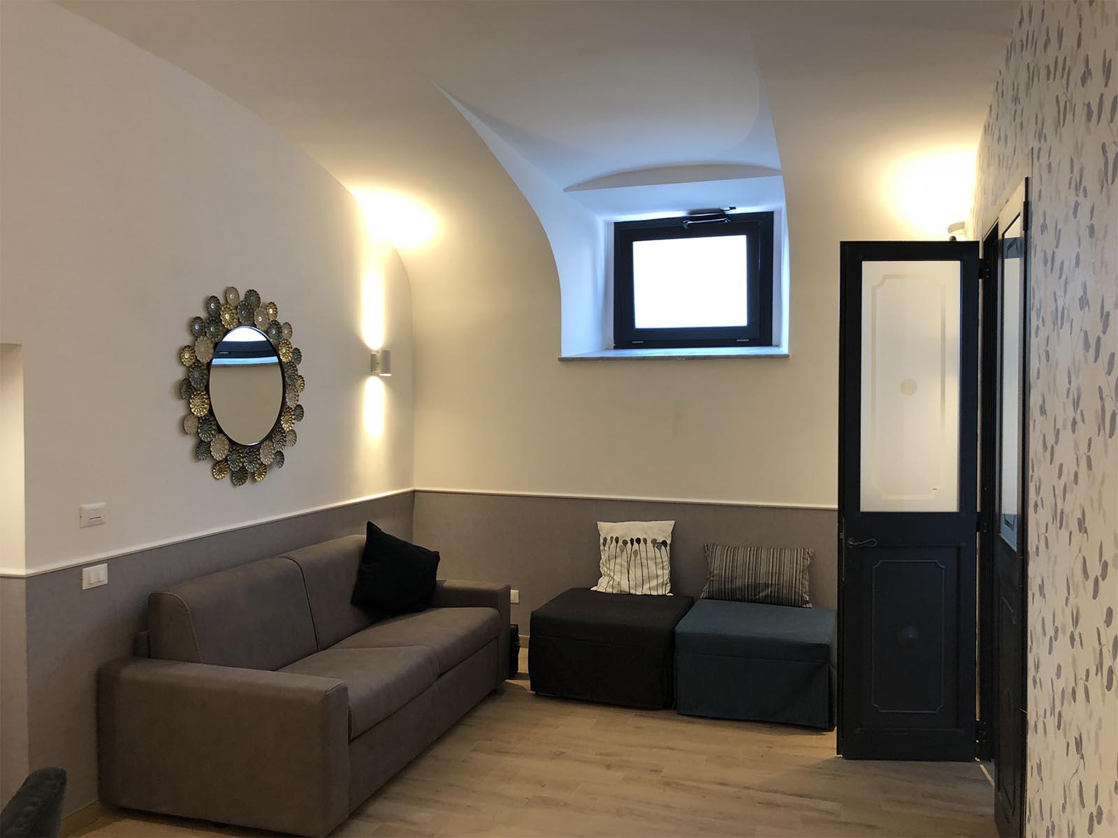 Giolitti Suite Interior 6