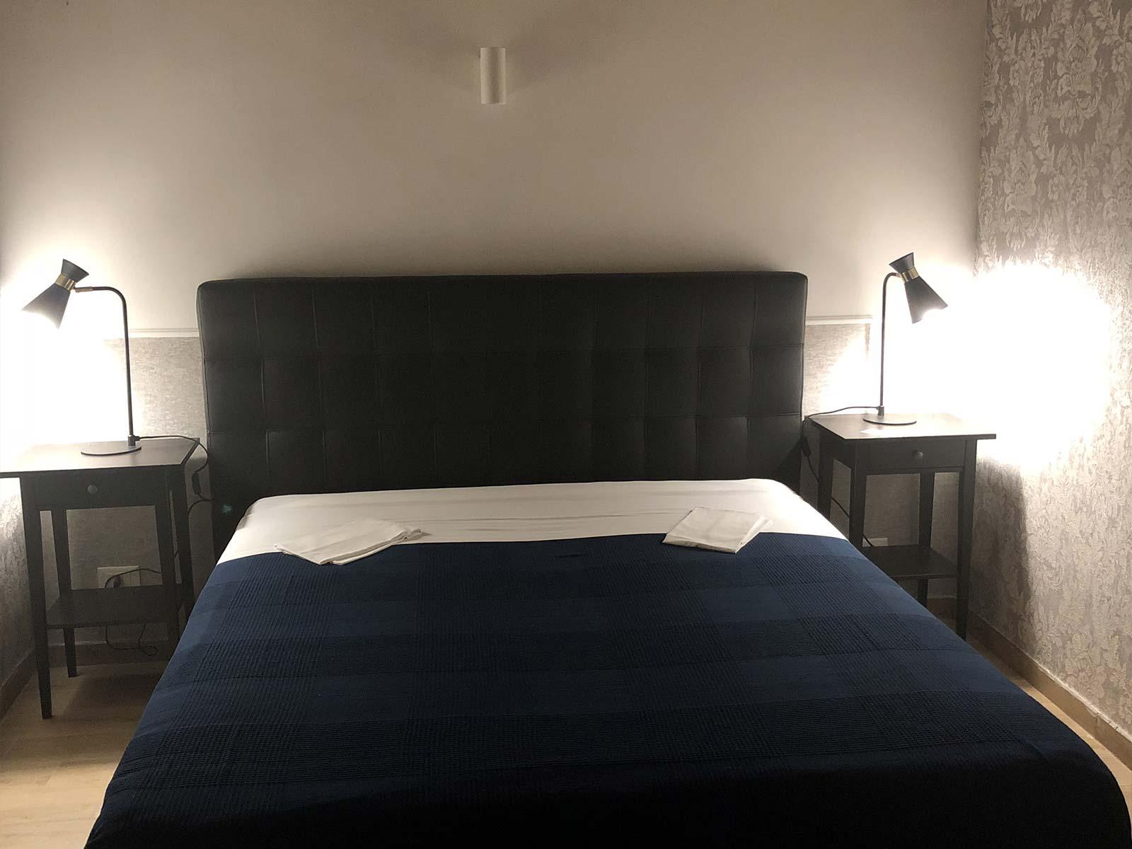 Giolitti Suite Interior 3